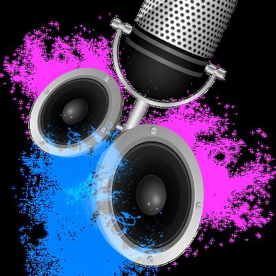 Le RPE d'Issoire à l'honneur dans le 2ème podcast de l'Agglo !