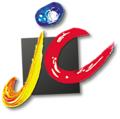 MJCF Isère