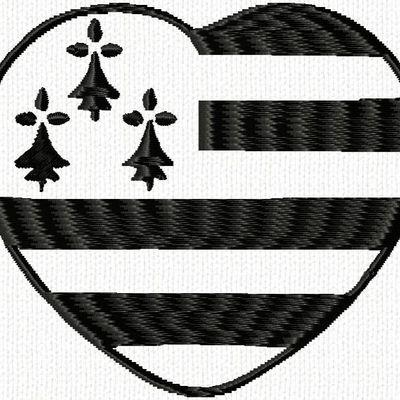 cœur breton