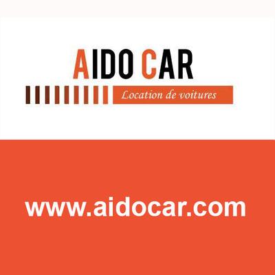Leader de la location de voiture à Casablanca