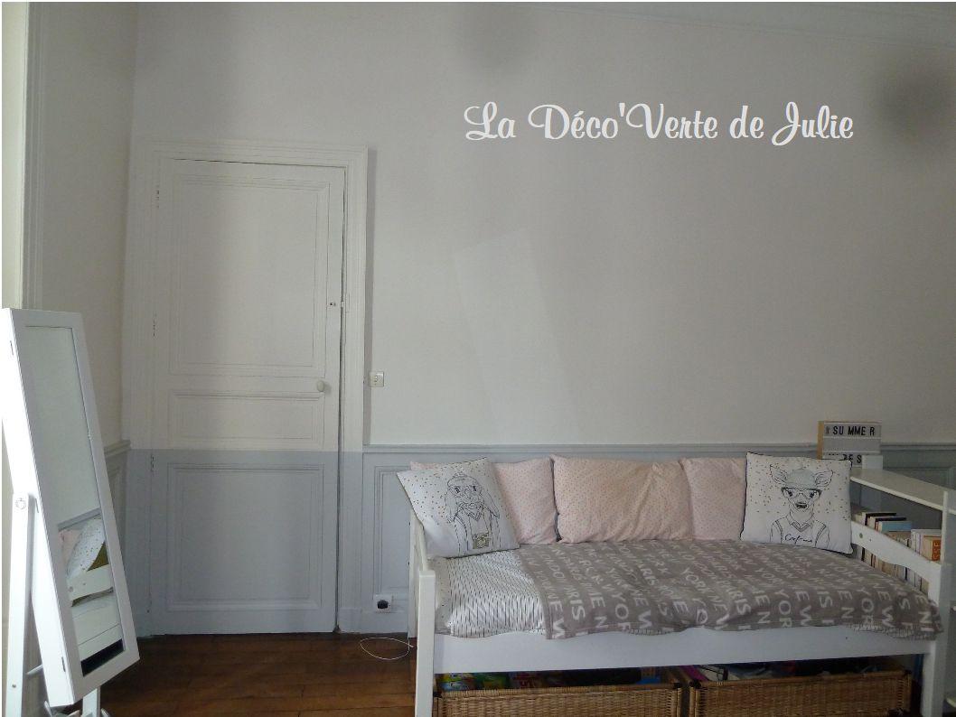 Décoration de chambres dans différentes ambiances : romantique, zen, rétro...