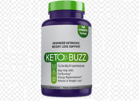 IS Keto Buzz Dragons Den (UK) - It Is {Earth Natural} Supplement!!
