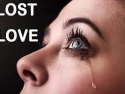 ()$+27679530657 Strong online Effection- Lost love spells caster in Johannesburg Pretoria Tembisa Soweto Centurion