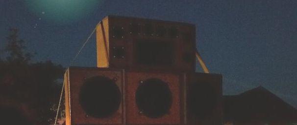 PoSaY : Mix Dub