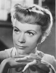 Anita Björk (1923-2012)