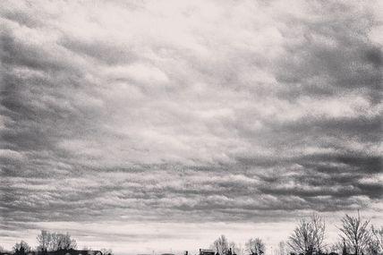Photo: Tempaccio (presso A4 - Sirmione)...