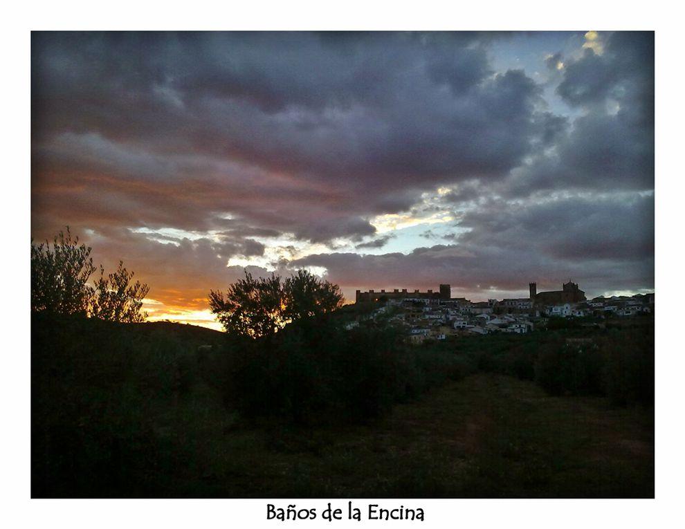 Album - Espagne--les-Terres