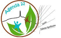 Agenda21sidoine.over-blog.com