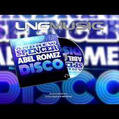 Andrew Spencer & Abel Romez - D.I.S.C.O (Radio Edit)
