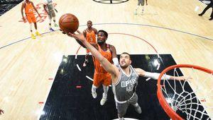 Deandre Ayton propulse les Suns de Phoenix à une victoire des Finales NBA (3-1)
