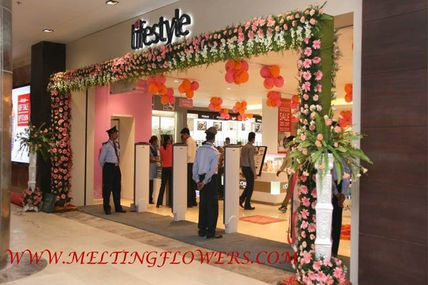 How To Accomplish Events Decoration Bangalore Smoothly?