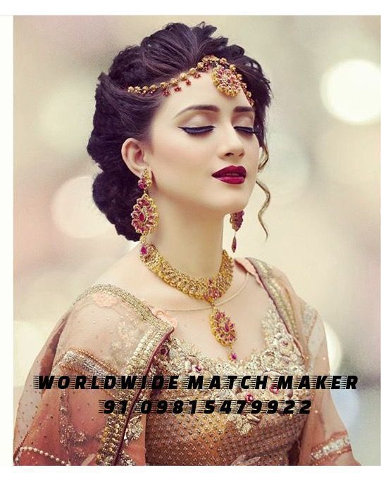 (6)MARRIAGE BEUREAU SERVICES IN FRANCE 91-09815479922 FOR ALL CASTE
