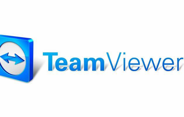 Sponsoring : Le sponsor maillot Chevrolet de Manchested United laisse sa place à TeamViewer