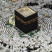 La situation de la communauté - Salafidunord