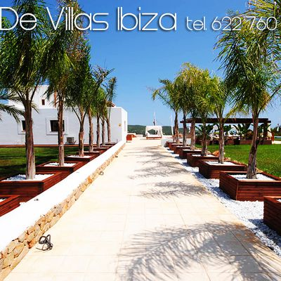 Ibizaalquilervillas.over-blog.com