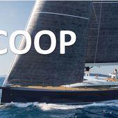Yachting - den nya Jeanneau Yachts 60 ändrar stil och blir semi-anpassad - Yachting Art Magazine