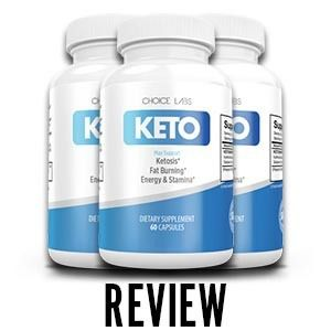 """""""BEFORE BUY"""" Choice Labs Keto : Read Reviews, Cost & Benefits"""