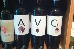 Les vins dont il faut se méfier des effets