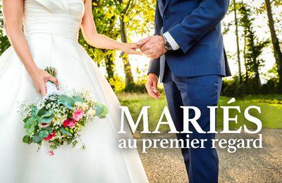 """""""Mariés au premier regard"""" de retour pour une cinquième saison dès ce soir sur M6"""