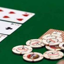 Causes for Enjoying on On the web Casinos