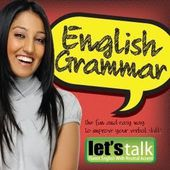 Present Perfect tense (We have gone) and Simple past tense (we went). English Grammar Lesson ( 10)
