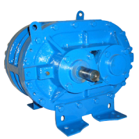 Eurus Blower- Customized Air Solution for Your Needs