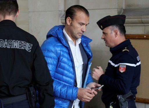 Vidéos du Casa Nostra du 13 novembre : amendes pour le gérant et deux complices