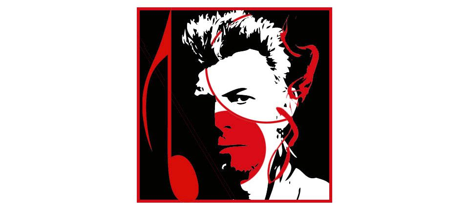 Rest in Peace David Bowie