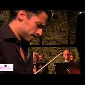 Programmation du Festival Musique en Vignes 2015 HD