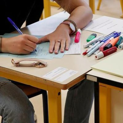 Grand oral du Baccalauréat : des couacs inadmissibles...