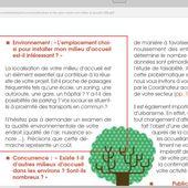 Crèche au Point du Jour : un projet irresponsable (3) ! - BOUSVAL-PLAGE