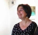 Catherine Suchier Galle : du 3 au 28 mai 2017