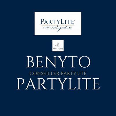 BenytoPartylite.over-blog.com