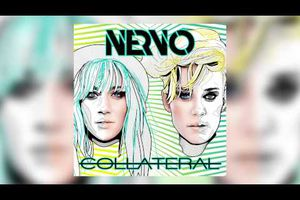 Nervo, Jake Shears, Nile Rodgers & Kylie Minogue - The Other Boys