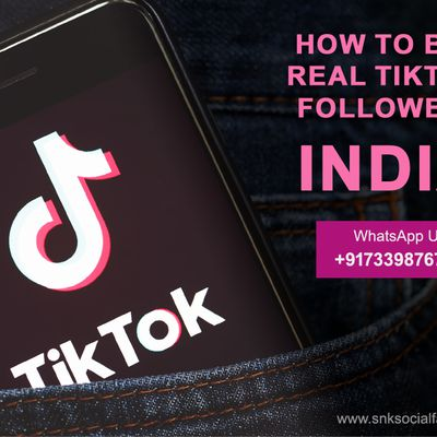 buy tiktok followers andhra pradesh