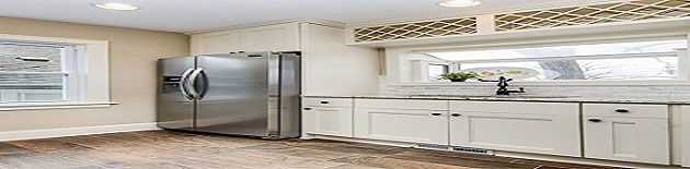 What Makes RTA Cabinets A Popular Choice For Kitchen Renovation For Most Homeowners?