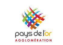 """""""Pays de l'Or"""" et """"Terre de Camargue"""" Rallye de l'emploi mardi 8 juin 2021"""