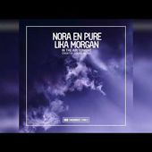 Nora En Pure & Lika Morgan - In the Air Tonight (Croatia Squad Remixes)
