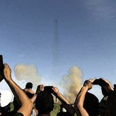 La Chine a testé une arme nucléaire supersonique. Les USA inquiets