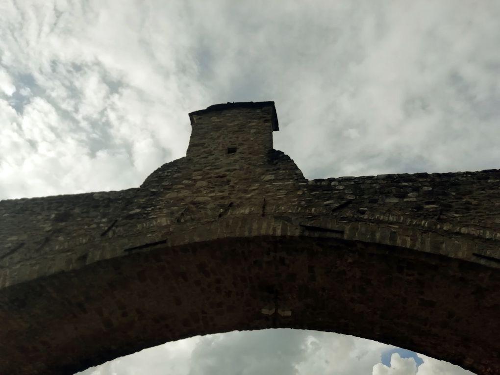 Foto da BOBBIO, il borgo più bello d'Italia