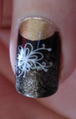 Parisienne-nail-art.over-blog.com