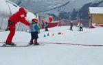 """Fermeture des stations de ski à Noël : pour le maire Eric Azémar """"Il ne pouvait pas y avoir plus mauvaise nouvelle pour Luchon"""""""