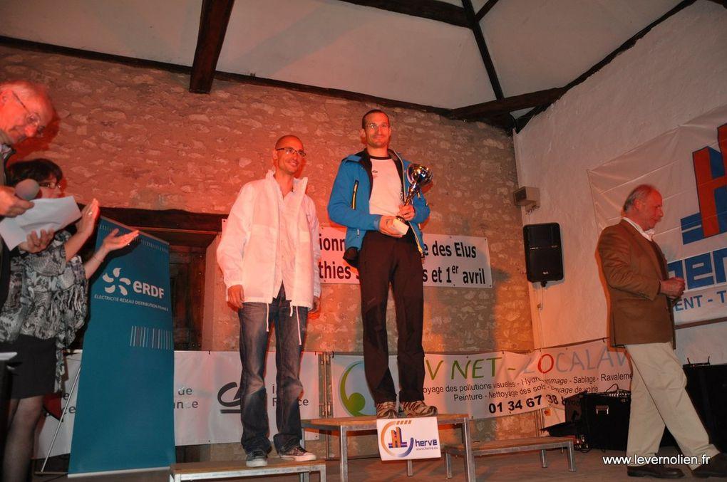 CFE 2012