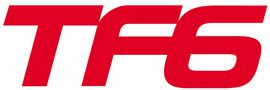 Elodie Gossuin et Alex Fighter partent à la recherche du plus grand fan sur TF6