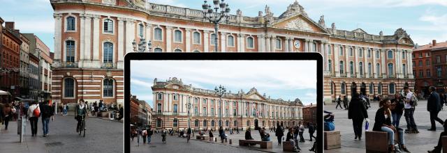 Été 2020 : Des idées d'activités à Toulouse