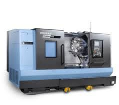 Global CNC Machine Market Growing Demand, Supply and Business Outlook 2019 to 2024