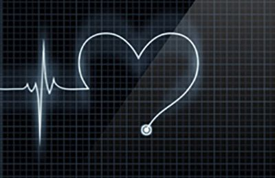 """Mon texte """"Eléctrocardiogramme""""*"""