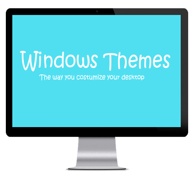 windows themes