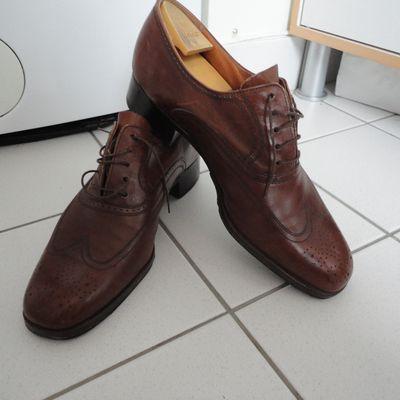 chaussure de marque Lierget