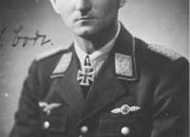 Bode Helmuth